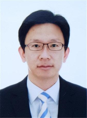 KIST - 생기원 공동연구 성과… 스마트폰용 햅틱패드 개발